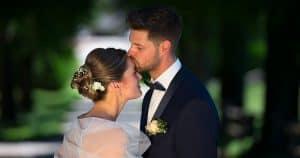foto matrimonio Varese