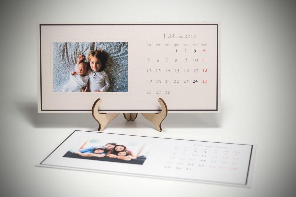 Idee Fotografiche Regalo : Idee regalo calendari fotografici portafoto e foto per
