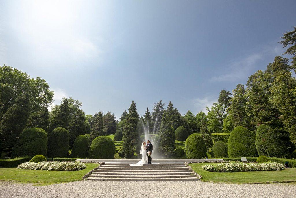 fotografo matrimonio varese
