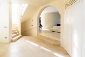 foto case interni arredamento by Paolo Spiandorello fotografo