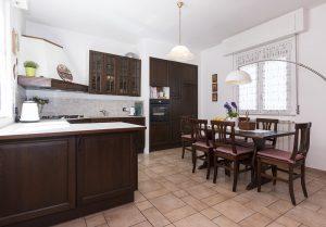 foto case interni arredamento