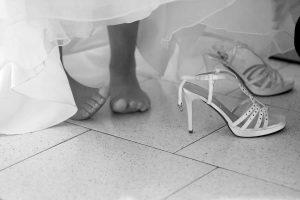 foto_matrimonio_preparazione
