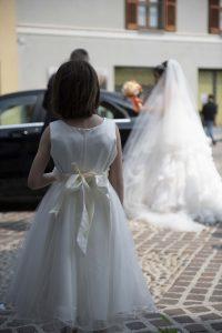 fotografo cerimonia matrimonio varese