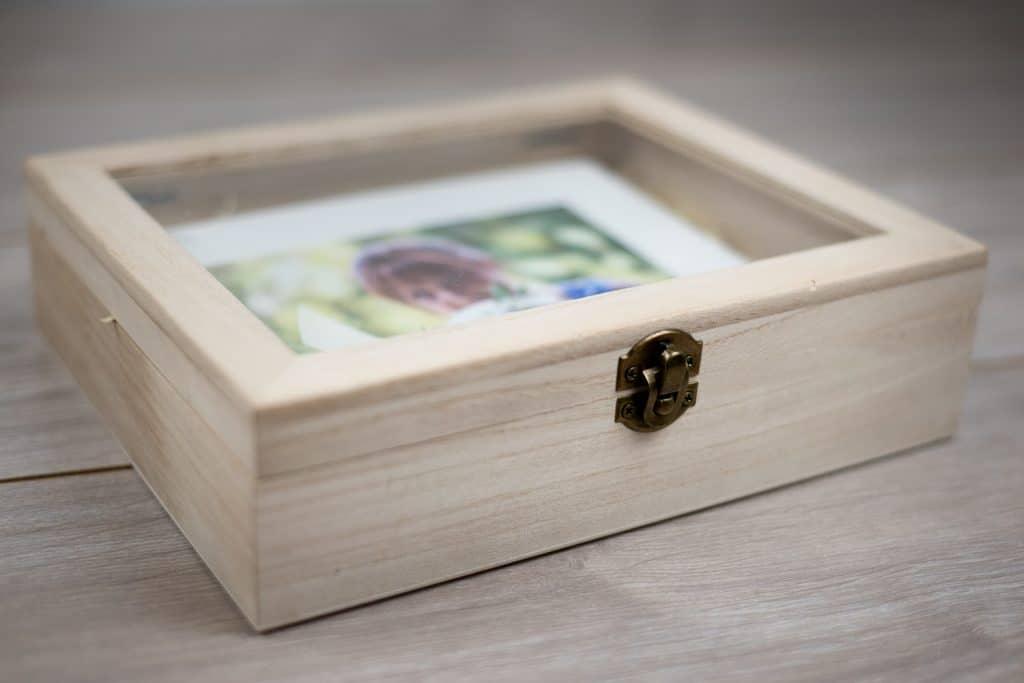 memory-box-legno-porta-foto-paolo-spiandorello6