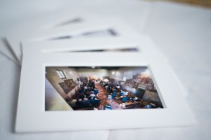 foto carta stampa fine art