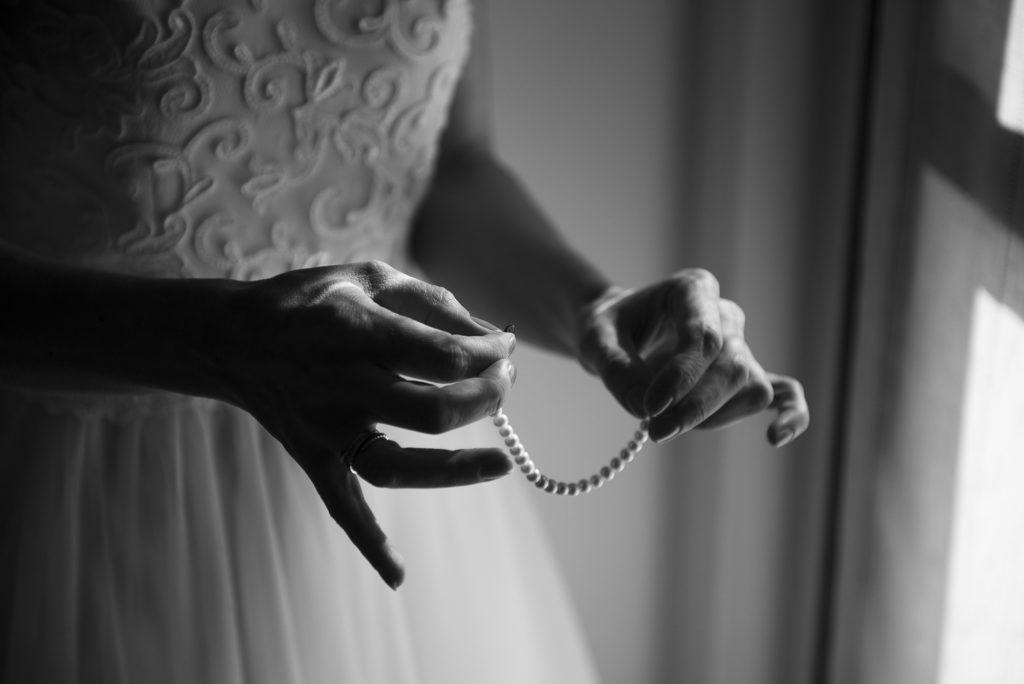 fotografo-matrimonio-Varese Paolo Spiandorello