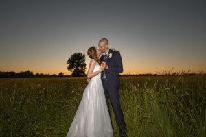 Fotografo matrimonio Varese -Paolo Spiandorello