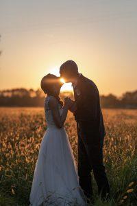 Paolo Spiandorello fotografo di matrimonio