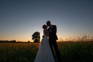 servizio fotografico matrimonio paolo spiandorello
