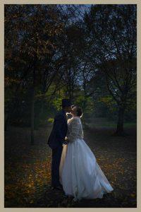 servizio fotografico matrimonio simona e valerio