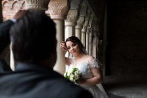 Fotografo matrimonio Varese - Paolo Spiandorello