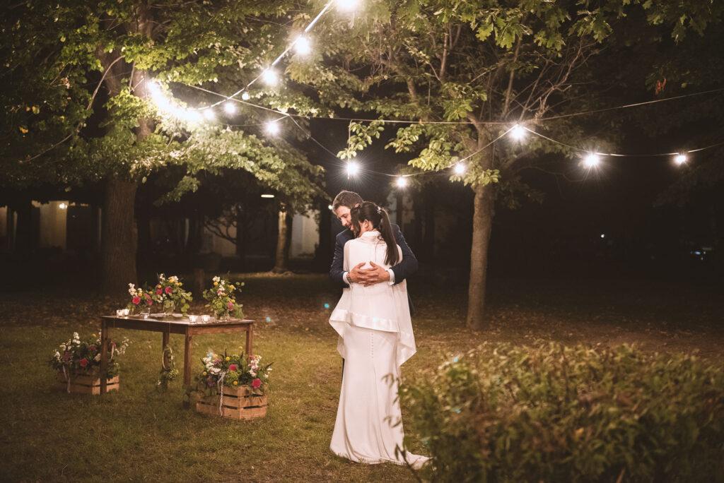 Fotografia di matrimonio - Paolo Spiandorello