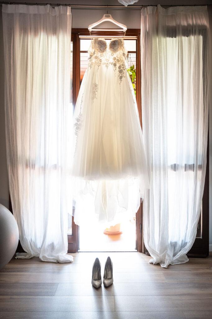 Paolo_Spiandorello_fotografo_matrimonio14