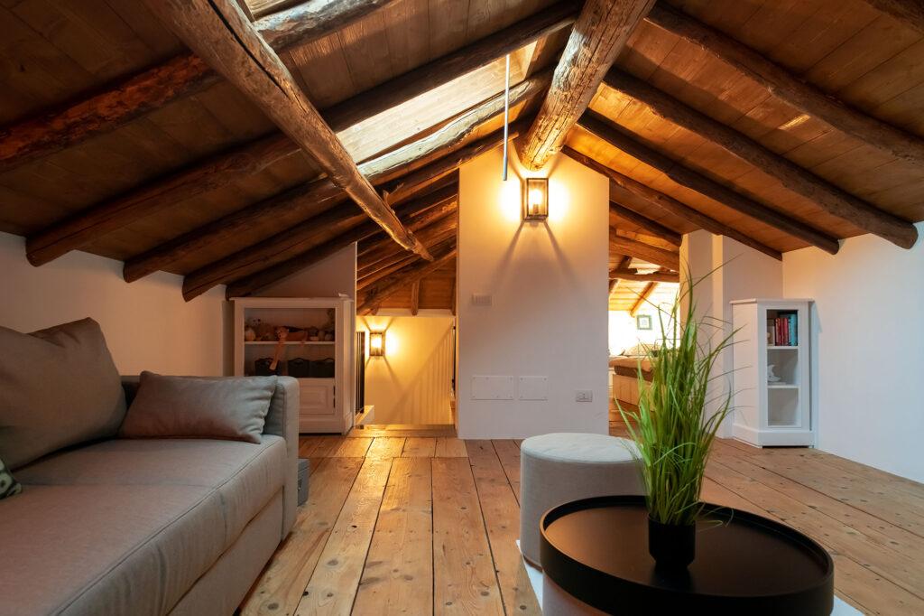 fotografia per agenzie immobiliari, strutture ricettive, bed&breakfast